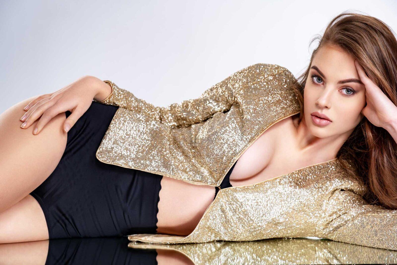 Reviews - Luxury Elite Escape Models VIP