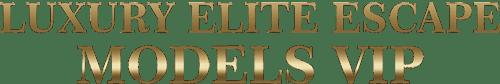 logo-new2-alt3